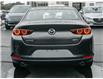 2019 Mazda Mazda3 GT (Stk: PR2649) in Windsor - Image 6 of 23