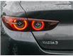 2019 Mazda Mazda3 GT (Stk: PR2649) in Windsor - Image 7 of 23