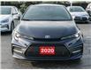2020 Toyota Corolla XSE (Stk: PR8724) in Windsor - Image 2 of 19