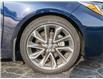 2020 Toyota Corolla XSE (Stk: PR8724) in Windsor - Image 4 of 19