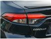 2020 Toyota Corolla XSE (Stk: PR8724) in Windsor - Image 6 of 19