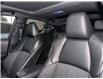 2020 Toyota Corolla XSE (Stk: PR8724) in Windsor - Image 9 of 19