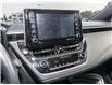 2020 Toyota Corolla XSE (Stk: PR8724) in Windsor - Image 14 of 19