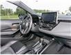 2020 Toyota Corolla XSE (Stk: PR8724) in Windsor - Image 16 of 19