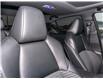 2020 Toyota Corolla XSE (Stk: PR8724) in Windsor - Image 17 of 19