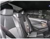 2020 Toyota Corolla XSE (Stk: PR8724) in Windsor - Image 19 of 19