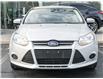 2014 Ford Focus SE (Stk: TR5511) in Windsor - Image 2 of 23