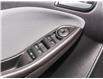 2014 Ford Focus SE (Stk: TR5511) in Windsor - Image 8 of 23