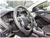 2014 Ford Focus SE (Stk: TR5511) in Windsor - Image 9 of 23