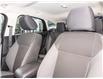 2014 Ford Focus SE (Stk: TR5511) in Windsor - Image 10 of 23