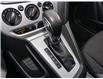 2014 Ford Focus SE (Stk: TR5511) in Windsor - Image 15 of 23