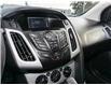 2014 Ford Focus SE (Stk: TR5511) in Windsor - Image 16 of 23