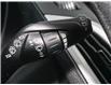 2014 Ford Focus SE (Stk: TR5511) in Windsor - Image 18 of 23