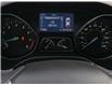 2014 Ford Focus SE (Stk: TR5511) in Windsor - Image 14 of 23