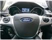 2014 Ford Focus SE (Stk: TR5511) in Windsor - Image 12 of 23