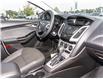 2014 Ford Focus SE (Stk: TR5511) in Windsor - Image 20 of 23