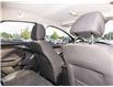 2014 Ford Focus SE (Stk: TR5511) in Windsor - Image 22 of 23