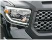 2019 Toyota Tundra SR5 Plus 5.7L V8 (Stk: PR1448A) in Windsor - Image 3 of 21