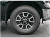 2019 Toyota Tundra SR5 Plus 5.7L V8 (Stk: PR1448A) in Windsor - Image 4 of 21