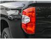 2019 Toyota Tundra SR5 Plus 5.7L V8 (Stk: PR1448A) in Windsor - Image 6 of 21