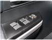 2019 Toyota Tundra SR5 Plus 5.7L V8 (Stk: PR1448A) in Windsor - Image 8 of 21