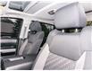 2019 Toyota Tundra SR5 Plus 5.7L V8 (Stk: PR1448A) in Windsor - Image 9 of 21