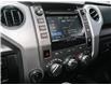 2019 Toyota Tundra SR5 Plus 5.7L V8 (Stk: PR1448A) in Windsor - Image 14 of 21