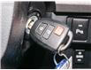 2019 Toyota Tundra SR5 Plus 5.7L V8 (Stk: PR1448A) in Windsor - Image 16 of 21