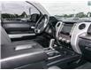 2019 Toyota Tundra SR5 Plus 5.7L V8 (Stk: PR1448A) in Windsor - Image 18 of 21