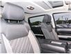 2019 Toyota Tundra SR5 Plus 5.7L V8 (Stk: PR1448A) in Windsor - Image 19 of 21