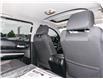 2019 Toyota Tundra SR5 Plus 5.7L V8 (Stk: PR1448A) in Windsor - Image 20 of 21