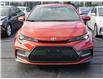2020 Toyota Corolla SE (Stk: PR1169) in Windsor - Image 2 of 21