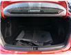 2020 Toyota Corolla SE (Stk: PR1169) in Windsor - Image 7 of 21