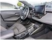 2020 Toyota Corolla SE (Stk: PR1169) in Windsor - Image 18 of 21