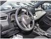 2020 Toyota Corolla SE (Stk: PR1169) in Windsor - Image 9 of 21