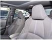 2020 Toyota Corolla SE (Stk: PR1169) in Windsor - Image 10 of 21