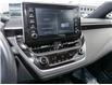 2020 Toyota Corolla SE (Stk: PR1169) in Windsor - Image 14 of 21