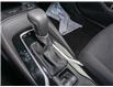 2020 Toyota Corolla SE (Stk: PR1169) in Windsor - Image 15 of 21