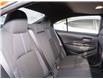 2020 Toyota Corolla SE (Stk: PR1169) in Windsor - Image 21 of 21