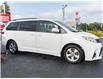 2020 Toyota Sienna LE 8-Passenger (Stk: PR0189) in Windsor - Image 3 of 24