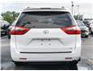2020 Toyota Sienna LE 8-Passenger (Stk: PR0189) in Windsor - Image 5 of 24
