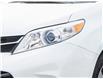 2020 Toyota Sienna LE 8-Passenger (Stk: PR0189) in Windsor - Image 7 of 24