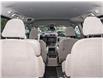 2020 Toyota Sienna LE 8-Passenger (Stk: PR0189) in Windsor - Image 9 of 24