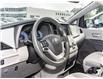 2020 Toyota Sienna LE 8-Passenger (Stk: PR0189) in Windsor - Image 10 of 24