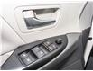 2020 Toyota Sienna LE 8-Passenger (Stk: PR0189) in Windsor - Image 11 of 24