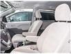 2020 Toyota Sienna LE 8-Passenger (Stk: PR0189) in Windsor - Image 12 of 24