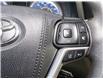 2020 Toyota Sienna LE 8-Passenger (Stk: PR0189) in Windsor - Image 13 of 24