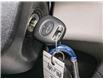 2020 Toyota Sienna LE 8-Passenger (Stk: PR0189) in Windsor - Image 18 of 24