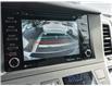 2020 Toyota Sienna LE 8-Passenger (Stk: PR0189) in Windsor - Image 19 of 24