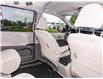 2020 Toyota Sienna LE 8-Passenger (Stk: PR0189) in Windsor - Image 21 of 24